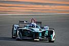 Fórmula E Turvey bate Buemi e Di Grassi e lidera dia 1 em Valência