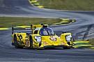 24 heures du Mans Deux nouveaux invités connus pour les 24 Heures du Mans