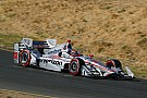 Verizon to quit IndyCar Series sponsorship, remain with Penske