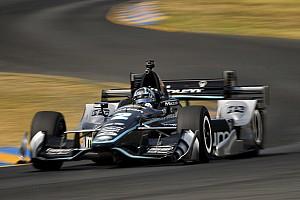 IndyCar Résumé de course Course - À Pagenaud la victoire, à Newgarden le titre!
