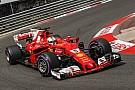 GP del Canada: la Ferrari avrà più Ultrasoft di Mercedes e Red Bull