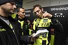 Other rally Rossi pode bater recorde de títulos no Monza Rally Show
