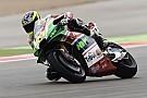 MotoGP Aleix Espargaró confirma el paso adelante de Aprilia con el mejor tiempo en Australia