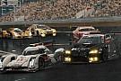 Sim racing Project Cars 2, el juego para los amantes de la resistencia