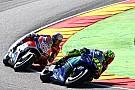 MotoGP 2017: ecco gli orari tv di Sky e TV8 per il GP del Giappone