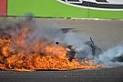 Superbike-WM Superbike-Fahrer Tom Sykes: Ärzte stoßen auf weitere Verletzungen