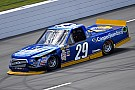 How Cooper Standard and Draw-Tite have made a big difference at BKR