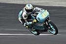 Moto3 Mir se aproveita de duelo pelo 2º e vence fácil na Áustria