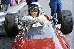 Fórmula 1 Conteúdo especial Hartley não será o primeiro neozelandês na F1; veja lista