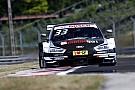 René Rast in pole per Gara 2 davanti un Wittmann spettacolare
