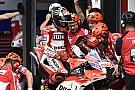 A MotoGP elnöke szerint Lorenzo jövőre a bajnoki címért fog harcolni