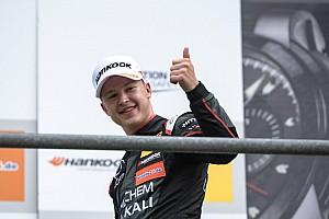 Формула 1 Самое интересное Первый подиум Мазепина. Итоги недели для российских пилотов