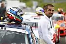 بورشه سوبر كاب: زيد أشكناني يُنهي سباق النمسا في المركز الـ 11 بعد معركة ثلاثية