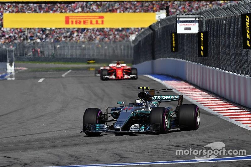 Lauda szerint Spanyolországban kezdődhet minden elölről