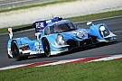 Algarve upsets DC Racing to secure Asian Le Mans title