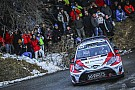 Service Park Podcast: Preview Rallye Monte Carlo 2017