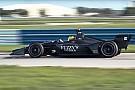 Oriol Servià vislumbra una IndyCar muy diferente en 2018