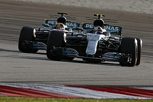 Formula 1 Analysis The battle for Formula 1's most coveted seat