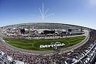 NASCAR abre la venta de boletos para la edición 60 de Daytona 500