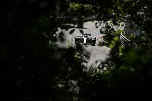 F1 Reporte de calificación Un estratosférico Hamilton iguala las 65 pole position de Ayrton Senna
