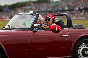 Formula 1 Son dakika Horner: Pilot pazarının anahtarı Vettel'de