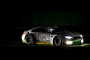 Blancpain Endurance Race report Spa 24: Rowe BMW back in the lead at 18 hours