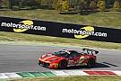 FERRARI Ferrari dan Motorsport.com menawarkan konten eksklusif, World Finals Live Stream