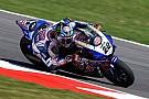 Laguna Seca, Libere 1: Lowes beffa Davies, ma che Ducati!
