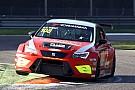 Seat Leon Cup Nicola Baldan si laurea campione della Seat Leon Cup a Monza