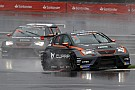 Bufera in TCR Scandinavia, accolto l'appello PWR: