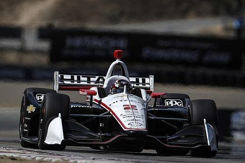 British F3 to adopt IndyCar-style 'shark fin'
