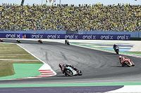 Misano acepta recibir 30.000 espectadores en cada uno de los dos eventos de MotoGP