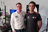 Megvan a Hungaroring E-sport Bajnokság öt továbbjutója