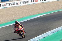 Yamaha respecto al dominio de Márquez: todo tiene un final