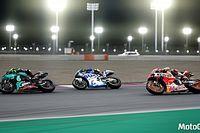 Cuatro españoles irán a por el título en las Global Series eSports de MotoGP