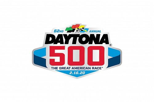 Full schedule for 2020 Daytona Speedweeks