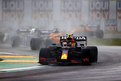 A Mercedestől érkezik a Red Bull motorrészlegének technikai igazgatója – Hivatalos