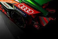 Audi va quitter la Formule E et prépare son retour aux 24H du Mans!
