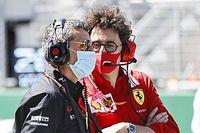 A Haas továbbra is vár a fejlesztésekkel, hogy miért? Az ok egyszerű