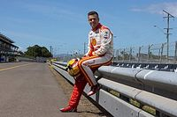 """McLaughlin: IndyCar debut is """"toughest challenge of my career"""""""