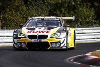 ROWE bevestigt DTM-avontuur met BMW M6 GT3
