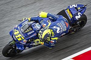 Yamaha уволила руководителя программы в MotoGP