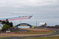 Ufficiale: la 24h di Le Mans 2020 sarà a porte chiuse