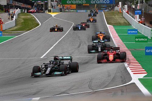 """Brawn: """"A Ferrari hamarosan ismét élcsapat lesz"""""""