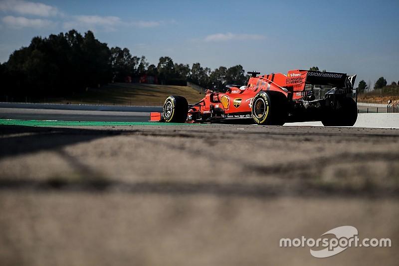 Frentzen szerint Vettel idén ötszörös világbajnok lesz