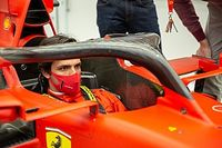 ANÁLISE: O 'fio invisível' que liga Vettel, Alonso, Ricciardo, Pérez e Sainz na F1