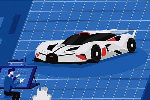 Hypercar, LMDh : que nous réserve l'avenir du WEC?