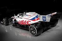 Perché la Haas sta sacrificando la sua stagione 2021