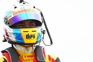 BTCC News Verletzter BTCC-Fahrer aus dem Koma erwacht
