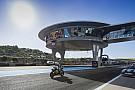 GP d'Espagne - Les plus belles photos de samedi